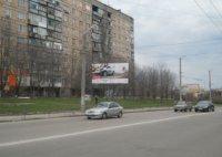 Билборд №243450 в городе Кропивницкий(Кировоград) (Кировоградская область), размещение наружной рекламы, IDMedia-аренда по самым низким ценам!