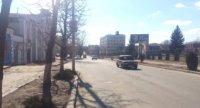 Билборд №243467 в городе Кропивницкий(Кировоград) (Кировоградская область), размещение наружной рекламы, IDMedia-аренда по самым низким ценам!