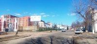Билборд №243468 в городе Кропивницкий(Кировоград) (Кировоградская область), размещение наружной рекламы, IDMedia-аренда по самым низким ценам!