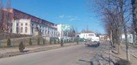 Билборд №243470 в городе Кропивницкий(Кировоград) (Кировоградская область), размещение наружной рекламы, IDMedia-аренда по самым низким ценам!