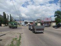 Экран №243494 в городе Одесса (Одесская область), размещение наружной рекламы, IDMedia-аренда по самым низким ценам!