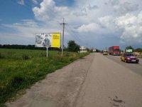 Билборд №243505 в городе Днепр (Днепропетровская область), размещение наружной рекламы, IDMedia-аренда по самым низким ценам!