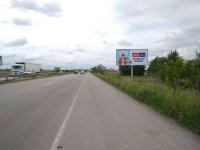 Билборд №243506 в городе Днепр (Днепропетровская область), размещение наружной рекламы, IDMedia-аренда по самым низким ценам!