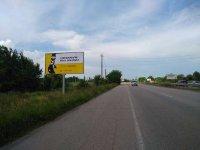 Билборд №243507 в городе Днепр (Днепропетровская область), размещение наружной рекламы, IDMedia-аренда по самым низким ценам!