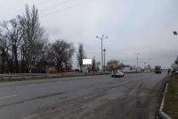 Билборд №243511 в городе Днепр (Днепропетровская область), размещение наружной рекламы, IDMedia-аренда по самым низким ценам!