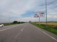 Билборд №243512 в городе Днепр (Днепропетровская область), размещение наружной рекламы, IDMedia-аренда по самым низким ценам!