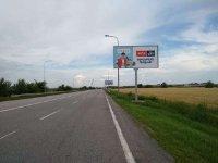 Билборд №243514 в городе Днепр (Днепропетровская область), размещение наружной рекламы, IDMedia-аренда по самым низким ценам!