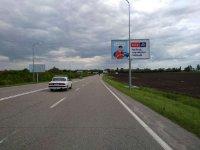 Билборд №243516 в городе Днепр (Днепропетровская область), размещение наружной рекламы, IDMedia-аренда по самым низким ценам!