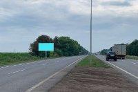 Билборд №243522 в городе Днепр (Днепропетровская область), размещение наружной рекламы, IDMedia-аренда по самым низким ценам!
