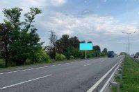 Билборд №243524 в городе Днепр (Днепропетровская область), размещение наружной рекламы, IDMedia-аренда по самым низким ценам!