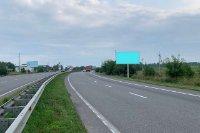 Билборд №243525 в городе Днепр (Днепропетровская область), размещение наружной рекламы, IDMedia-аренда по самым низким ценам!