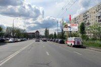 Билборд №243543 в городе Киев (Киевская область), размещение наружной рекламы, IDMedia-аренда по самым низким ценам!