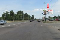 Билборд №243547 в городе Киев (Киевская область), размещение наружной рекламы, IDMedia-аренда по самым низким ценам!