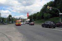 Билборд №243550 в городе Киев (Киевская область), размещение наружной рекламы, IDMedia-аренда по самым низким ценам!