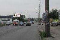 Билборд №243553 в городе Киев (Киевская область), размещение наружной рекламы, IDMedia-аренда по самым низким ценам!