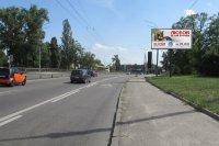 Билборд №243555 в городе Киев (Киевская область), размещение наружной рекламы, IDMedia-аренда по самым низким ценам!