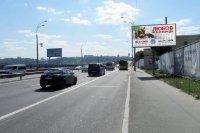Билборд №243557 в городе Киев (Киевская область), размещение наружной рекламы, IDMedia-аренда по самым низким ценам!
