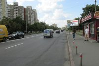 Билборд №243560 в городе Киев (Киевская область), размещение наружной рекламы, IDMedia-аренда по самым низким ценам!