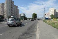 Билборд №243562 в городе Киев (Киевская область), размещение наружной рекламы, IDMedia-аренда по самым низким ценам!