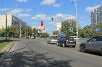 Билборд №243564 в городе Киев (Киевская область), размещение наружной рекламы, IDMedia-аренда по самым низким ценам!