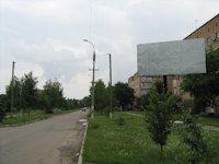 Билборд №2474 в городе Ватутино (Черкасская область), размещение наружной рекламы, IDMedia-аренда по самым низким ценам!