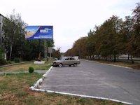 Билборд №2591 в городе Васильевка (Запорожская область), размещение наружной рекламы, IDMedia-аренда по самым низким ценам!