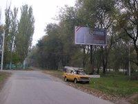 Билборд №2592 в городе Васильевка (Запорожская область), размещение наружной рекламы, IDMedia-аренда по самым низким ценам!