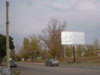 Билборд №2699 в городе Рубежное (Луганская область), размещение наружной рекламы, IDMedia-аренда по самым низким ценам!