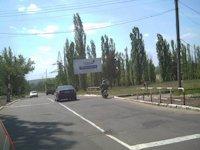 Билборд №2701 в городе Рубежное (Луганская область), размещение наружной рекламы, IDMedia-аренда по самым низким ценам!