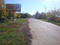 Билборд №2738 в городе Хорол (Полтавская область), размещение наружной рекламы, IDMedia-аренда по самым низким ценам!