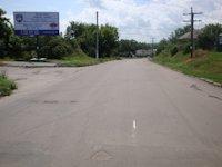 Билборд №2744 в городе Хорол (Полтавская область), размещение наружной рекламы, IDMedia-аренда по самым низким ценам!