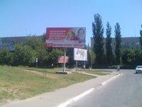 Билборд №2818 в городе Измаил (Одесская область), размещение наружной рекламы, IDMedia-аренда по самым низким ценам!