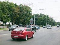 Турникет №4148 в городе Днепр (Днепропетровская область), размещение наружной рекламы, IDMedia-аренда по самым низким ценам!