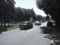 Турникет №4180 в городе Днепр (Днепропетровская область), размещение наружной рекламы, IDMedia-аренда по самым низким ценам!