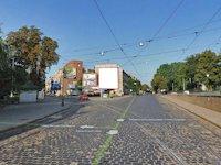 Брандмауэр №45163 в городе Львов (Львовская область), размещение наружной рекламы, IDMedia-аренда по самым низким ценам!