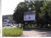 Билборд №45171 в городе Дрогобыч (Львовская область), размещение наружной рекламы, IDMedia-аренда по самым низким ценам!