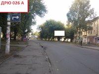 Билборд №45177 в городе Дрогобыч (Львовская область), размещение наружной рекламы, IDMedia-аренда по самым низким ценам!
