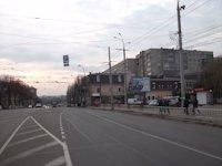 Скролл №46876 в городе Винница (Винницкая область), размещение наружной рекламы, IDMedia-аренда по самым низким ценам!