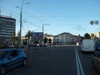 Бэклайт №46889 в городе Винница (Винницкая область), размещение наружной рекламы, IDMedia-аренда по самым низким ценам!