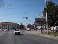 Скролл №46892 в городе Винница (Винницкая область), размещение наружной рекламы, IDMedia-аренда по самым низким ценам!