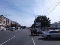 Скролл №46896 в городе Винница (Винницкая область), размещение наружной рекламы, IDMedia-аренда по самым низким ценам!