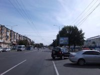 Скролл №46899 в городе Винница (Винницкая область), размещение наружной рекламы, IDMedia-аренда по самым низким ценам!