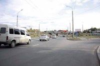 Растяжка №48190 в городе Хмельницкий (Хмельницкая область), размещение наружной рекламы, IDMedia-аренда по самым низким ценам!