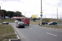 Растяжка №48191 в городе Хмельницкий (Хмельницкая область), размещение наружной рекламы, IDMedia-аренда по самым низким ценам!