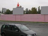 Билборд №49487 в городе Конотоп (Сумская область), размещение наружной рекламы, IDMedia-аренда по самым низким ценам!