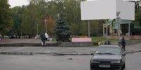 Билборд №49488 в городе Конотоп (Сумская область), размещение наружной рекламы, IDMedia-аренда по самым низким ценам!