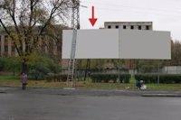 Билборд №49490 в городе Конотоп (Сумская область), размещение наружной рекламы, IDMedia-аренда по самым низким ценам!