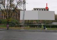 Билборд №49491 в городе Конотоп (Сумская область), размещение наружной рекламы, IDMedia-аренда по самым низким ценам!