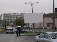 Билборд №49493 в городе Конотоп (Сумская область), размещение наружной рекламы, IDMedia-аренда по самым низким ценам!