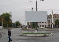 Билборд №49494 в городе Конотоп (Сумская область), размещение наружной рекламы, IDMedia-аренда по самым низким ценам!
